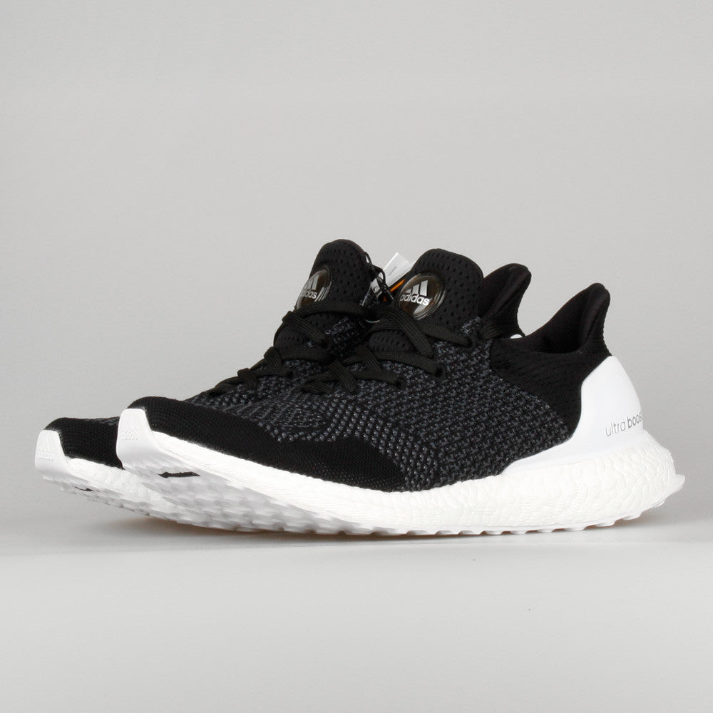 timeless design d1dc7 f2cc4 Hypebeast x adidas Ultra Boost Uncaged 10th Anniversary (AQ8257 ...