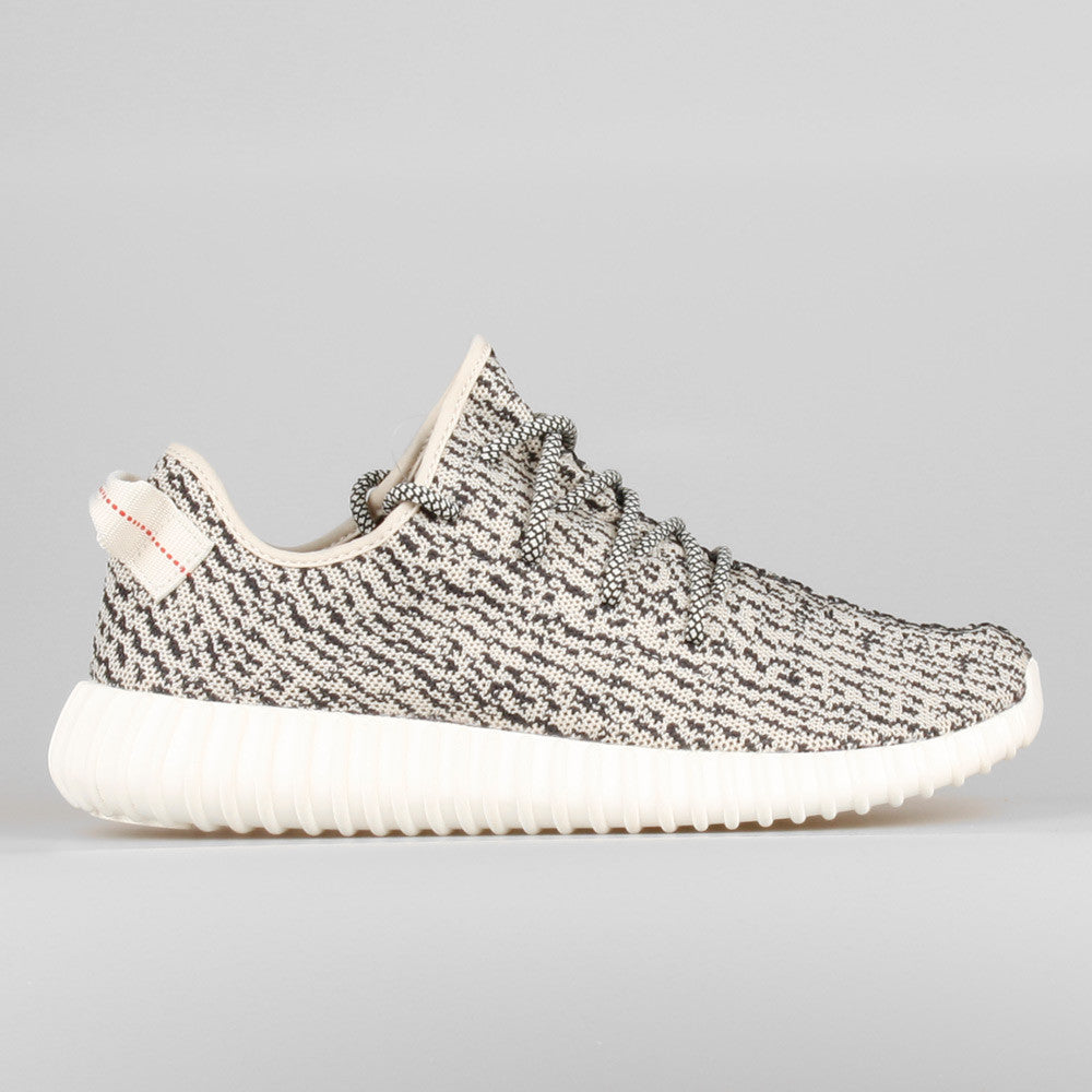 size 40 3d902 b3f53 Kanye West x adidas Yeezy 350 Boost Turtle (AQ4832)   KIX-FILES
