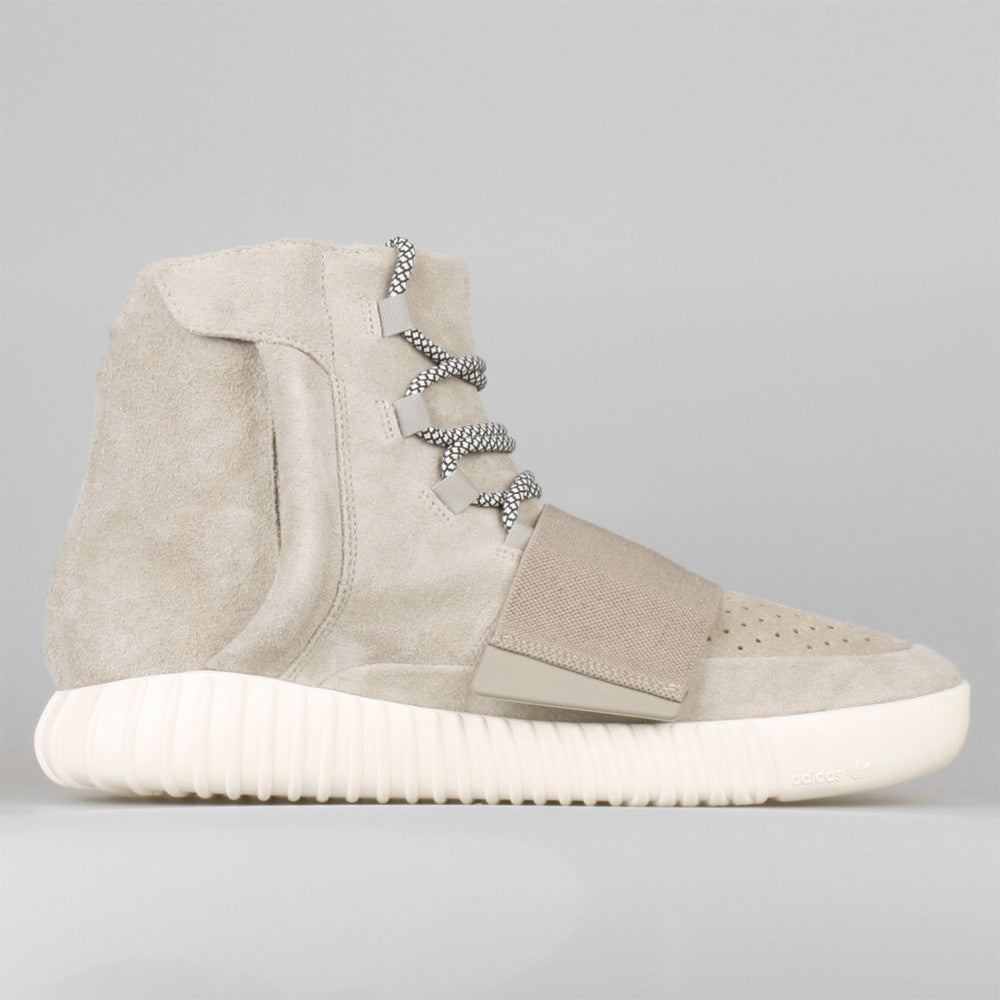 buy online 2be86 055b1 Kanye West x adidas Yeezy 750 Boost