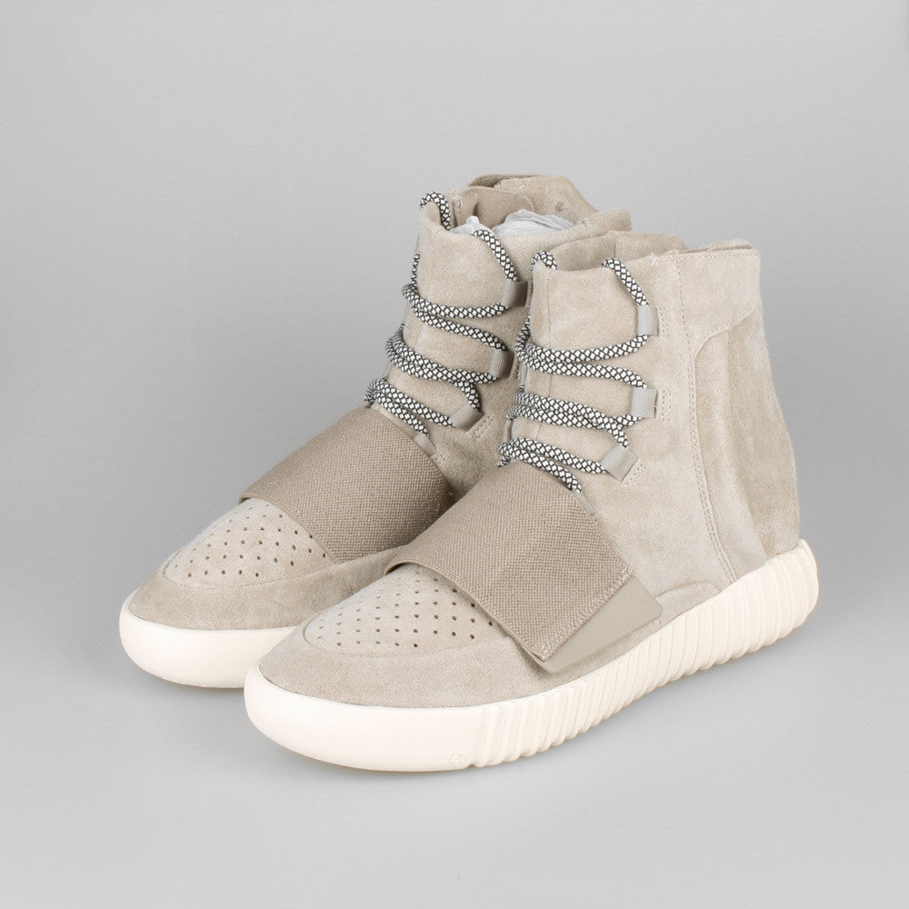 Adidas Yeezy 750 Boost For Sale