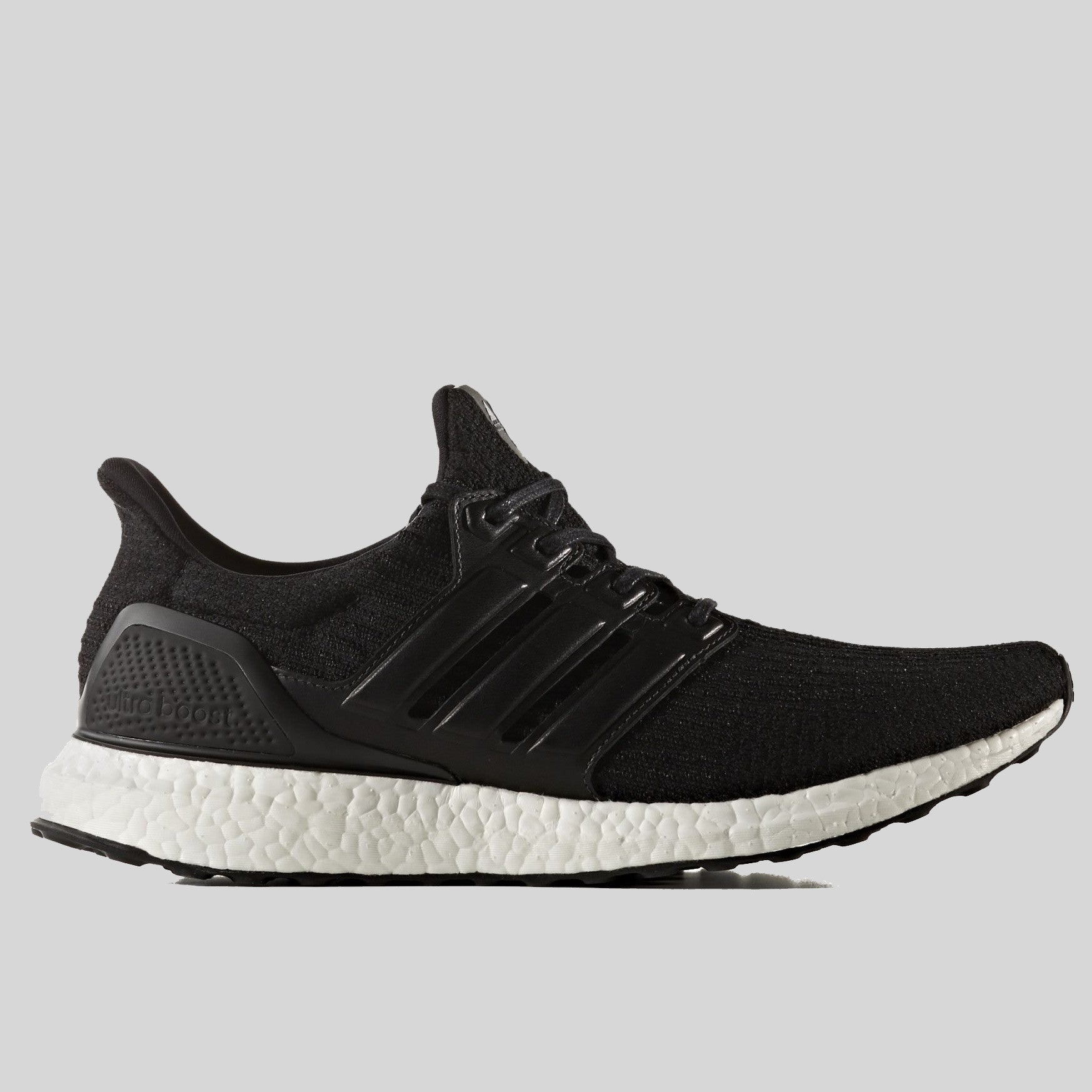 adidas Ultra Boost 3.0 LTD Leather Cage