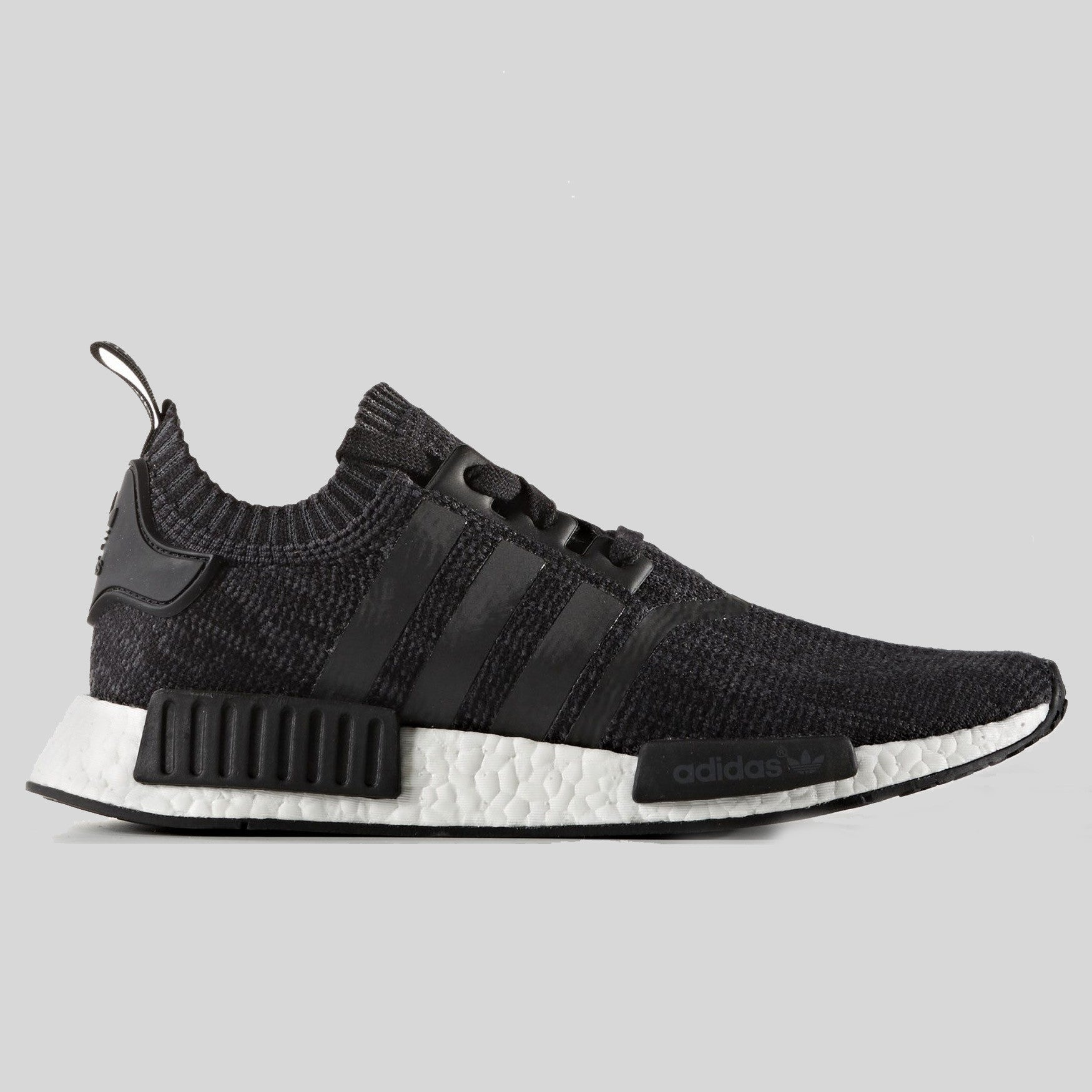 7094ad66529a5 adidas NMD R1 PK Winter Wool (BB0679)