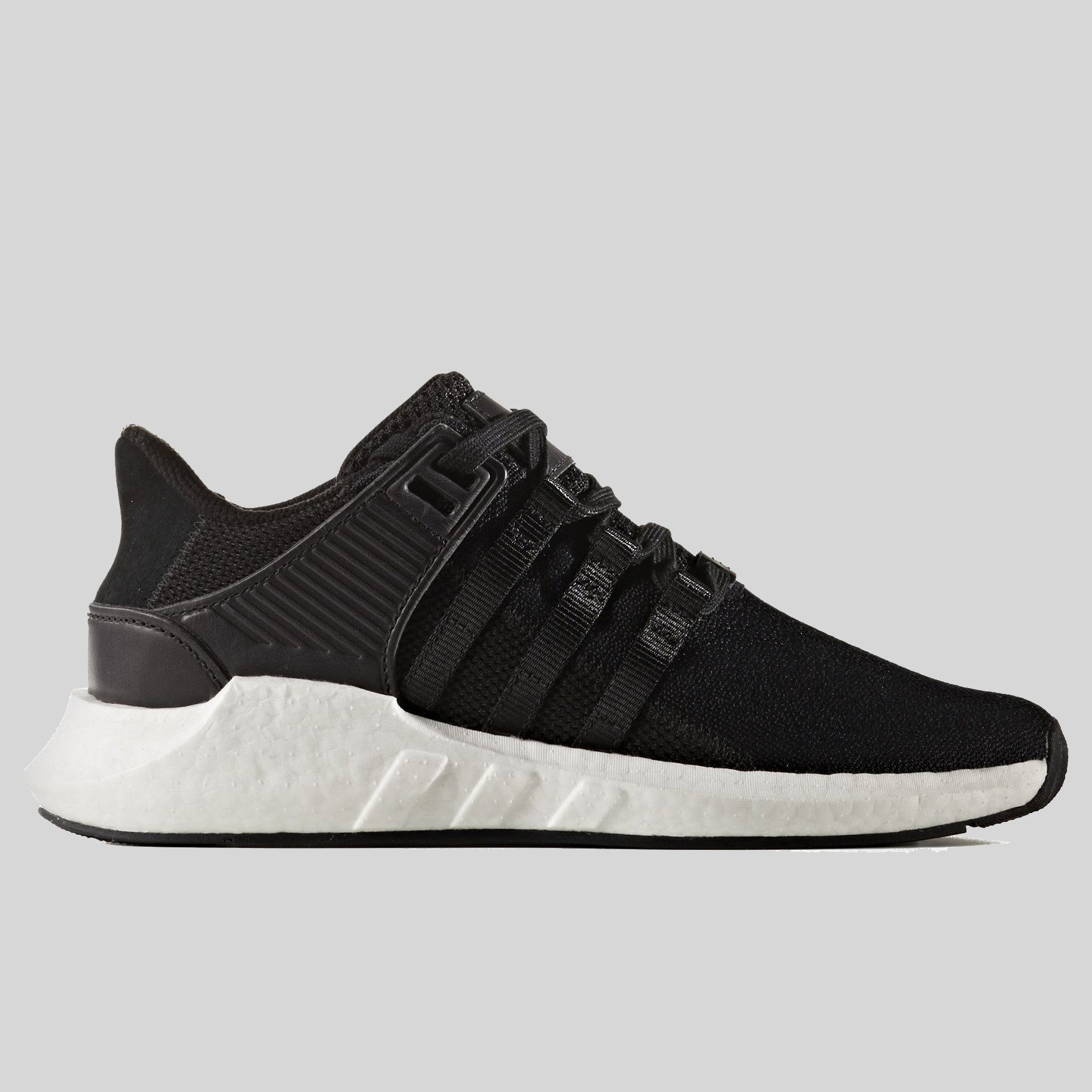 8cab4d1be945 adidas EQT Support 93 17 Black White (BB1236)