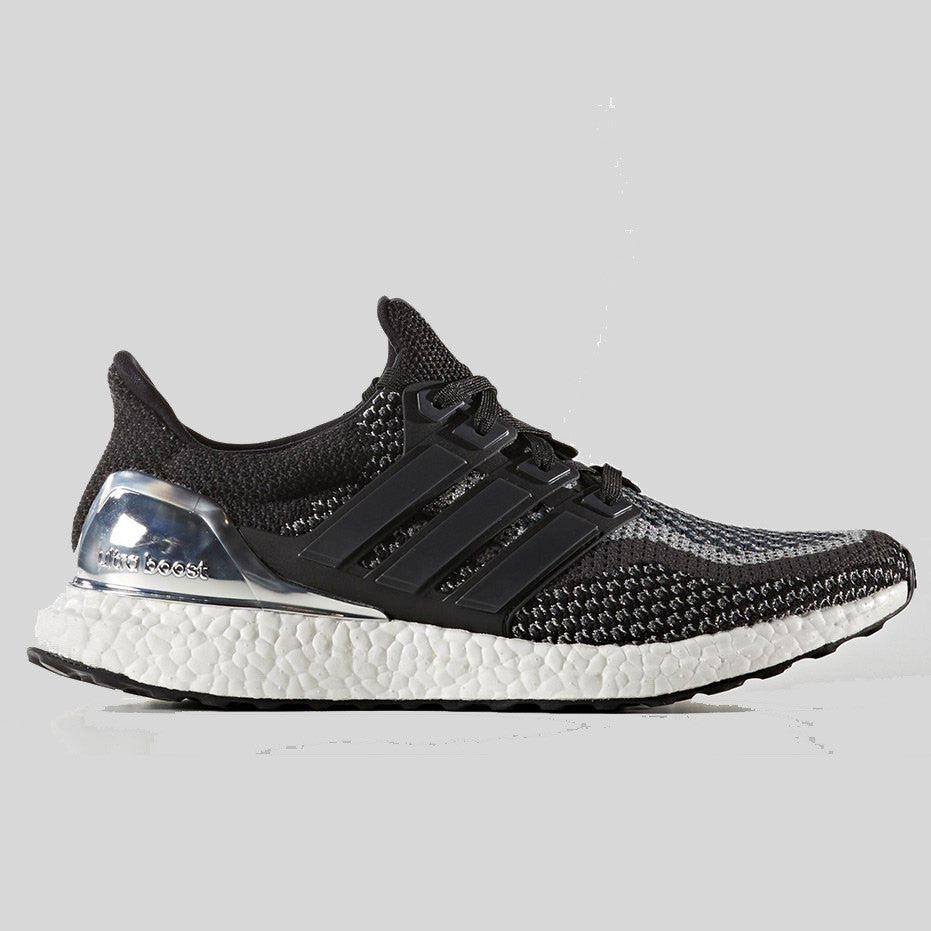 adidas Ultra Boost LTD Olympic Medal Pack