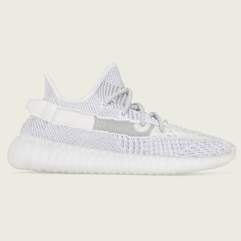 3cac4b087ee1e adidas Yeezy Boost 350 V2