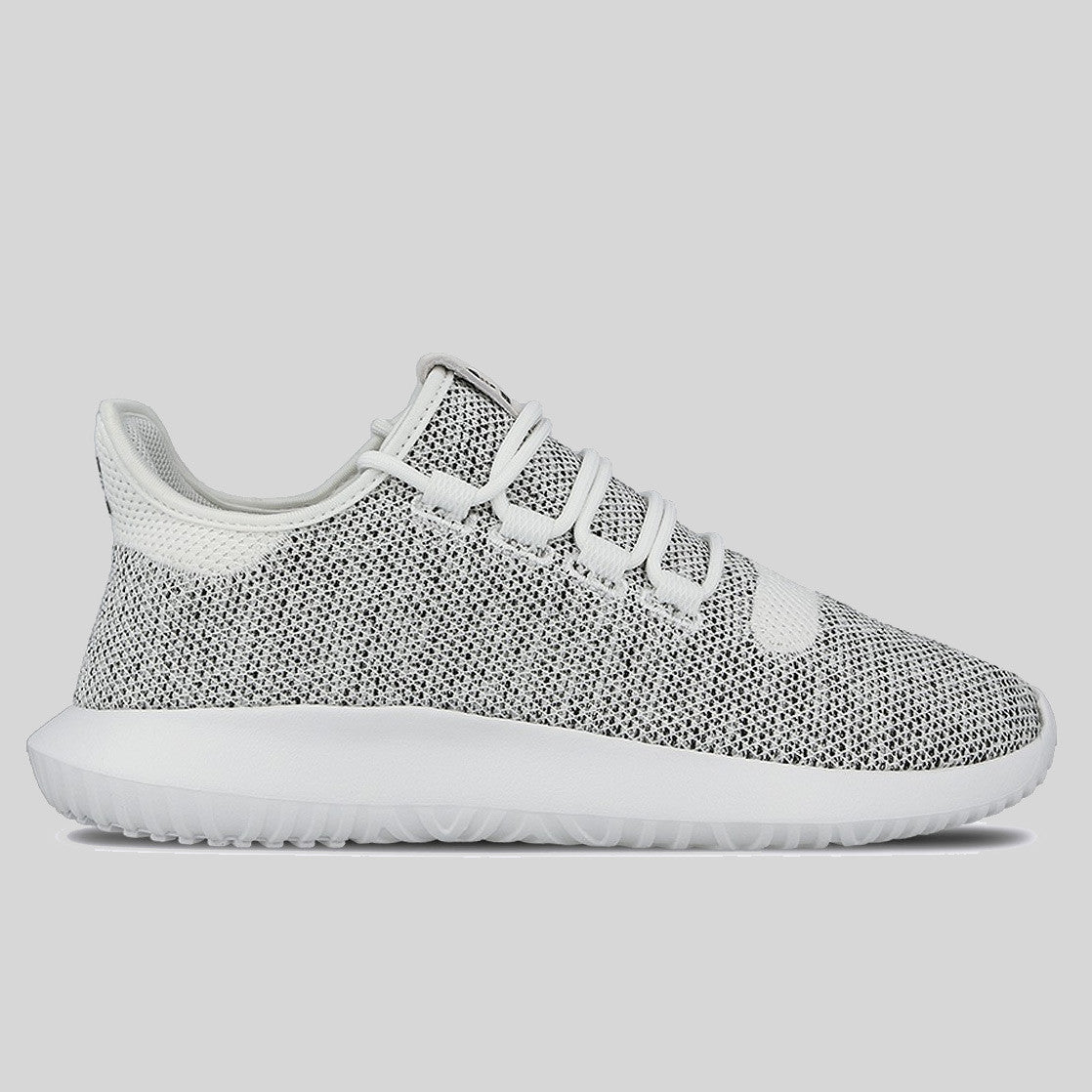 The adidas Tubular Shadow Gets Covered In Duck Camo Kicks On Fire