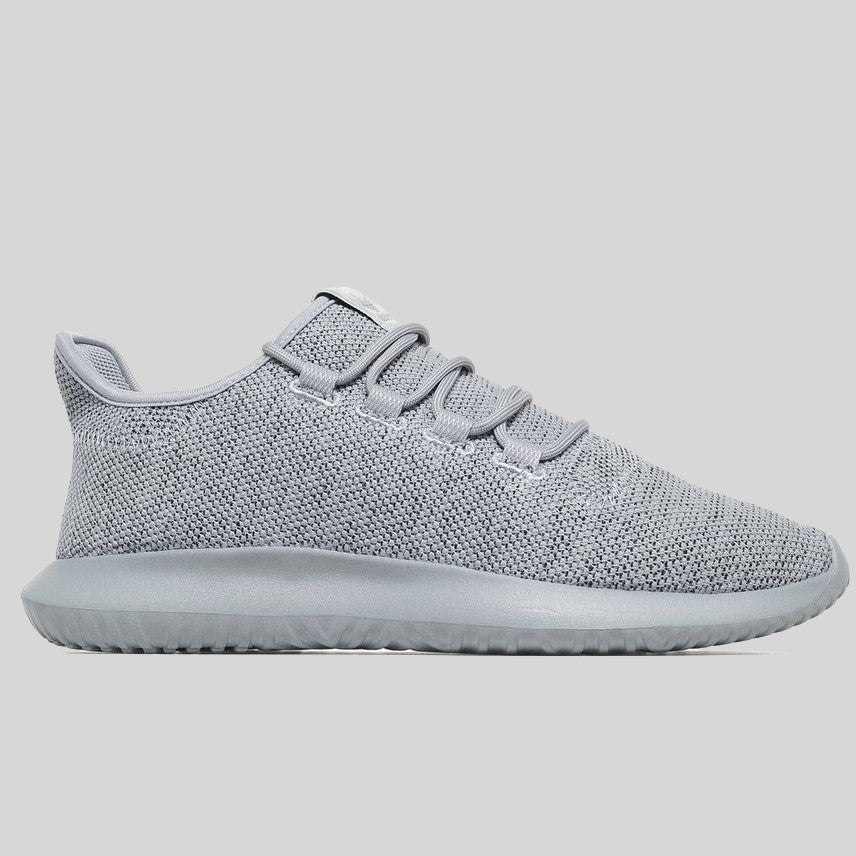 d7d0a675a186 adidas Tubular Shadow Grey (BY3710)