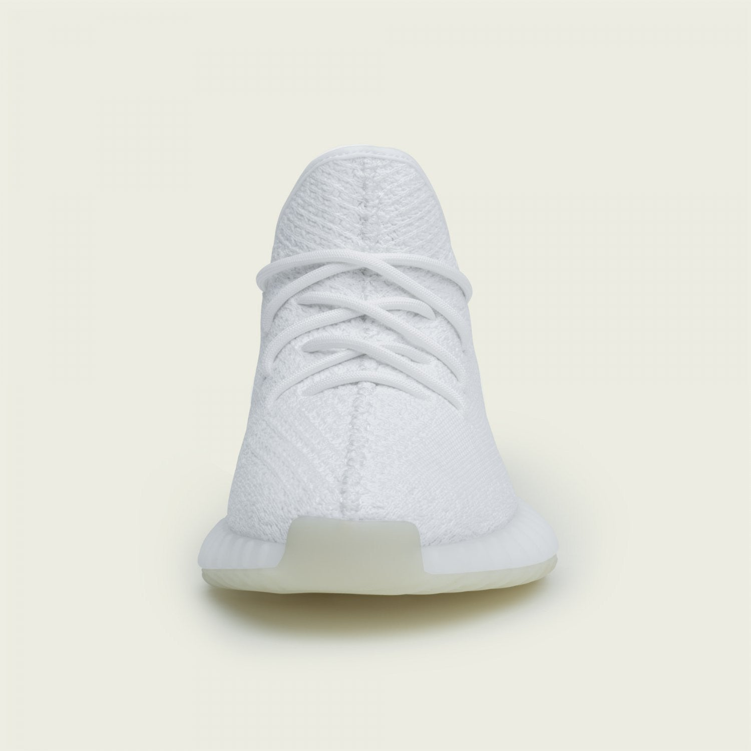 2016 Yeezy boost AQ2661 uk Free Shipping 56% off