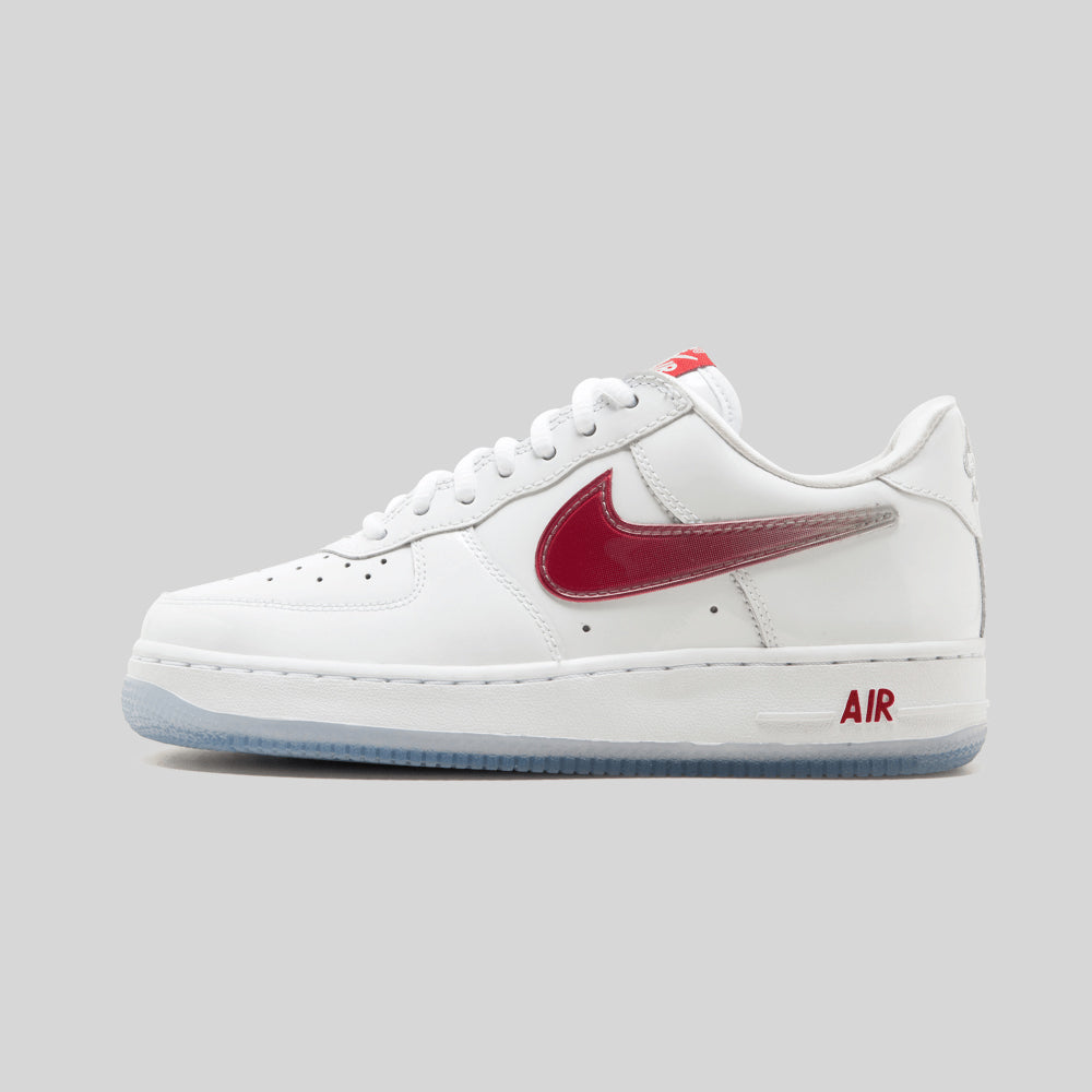 reputable site acd6c cc017 Nike AIR FORCE 1 LOW RETRO