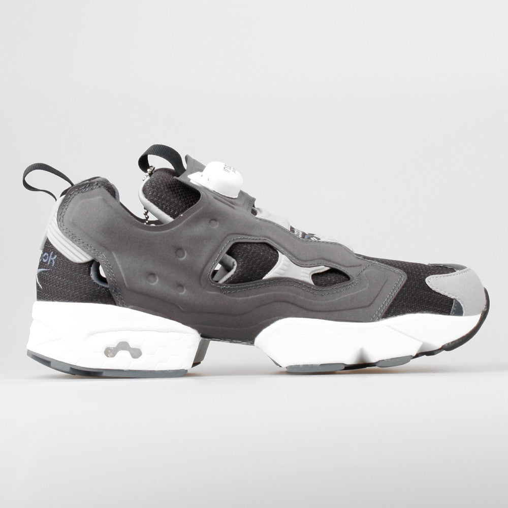 Beams x Reebok Insta Pump Fury OG (M45154)  3aa17e6878