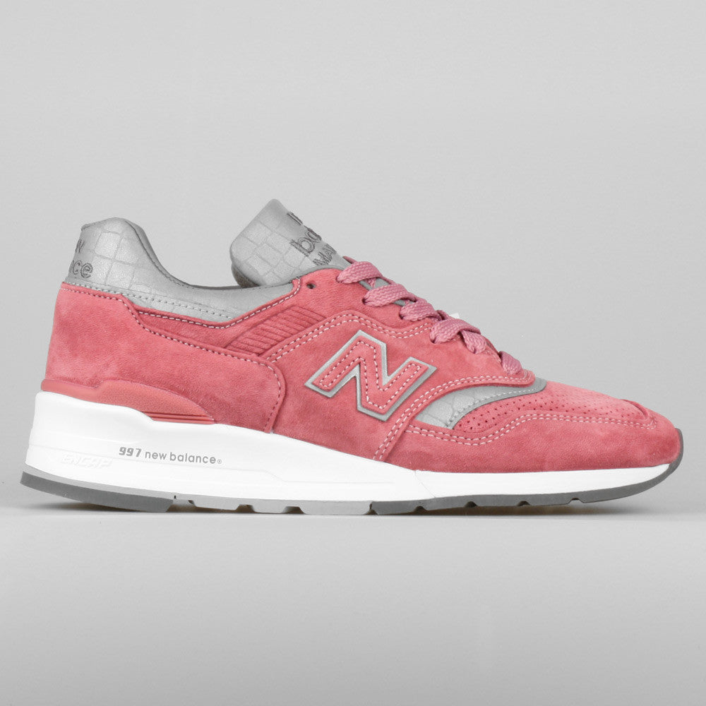 new balance 997 rose x concepts