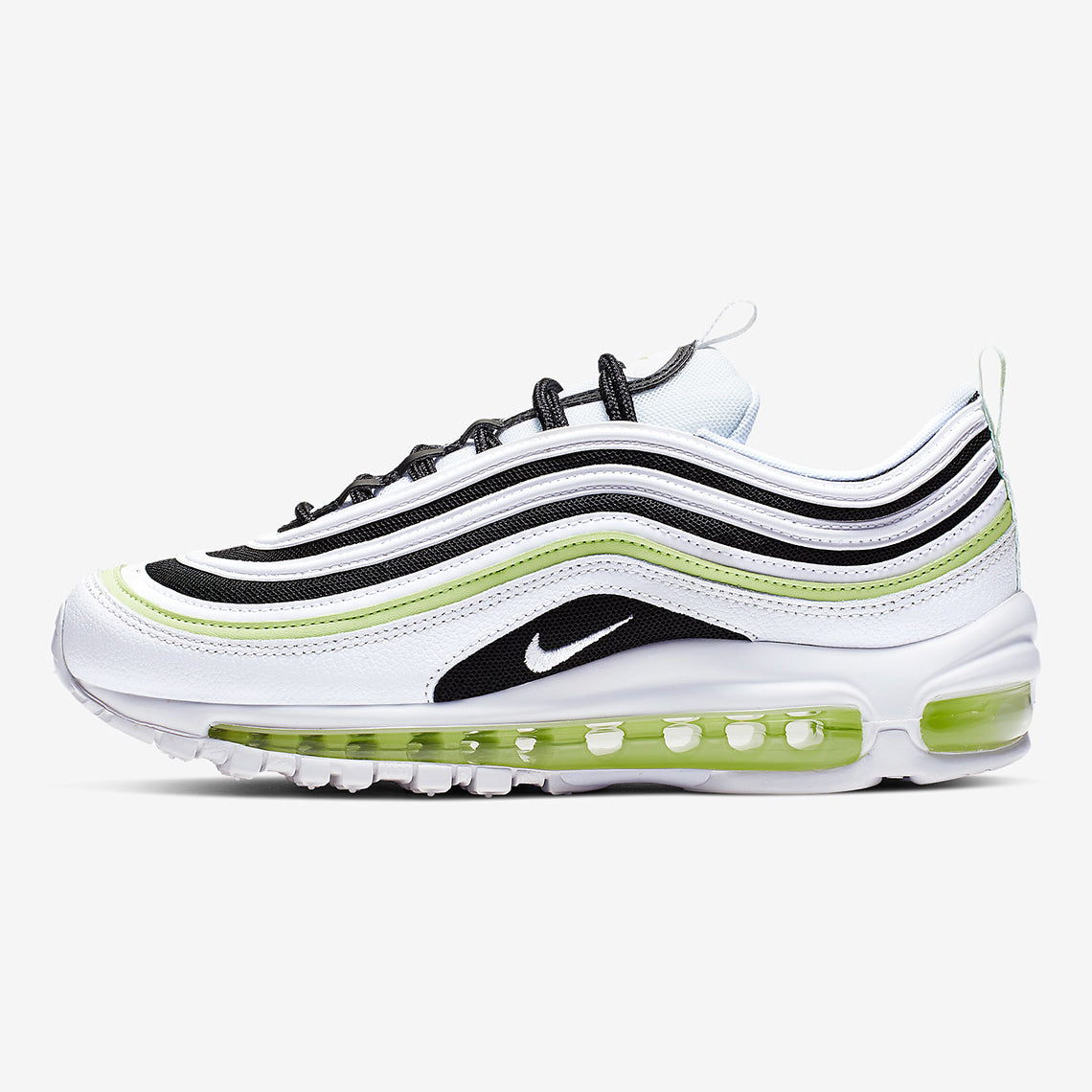 shop for best fancy clearance online 2020 wmns air max 97