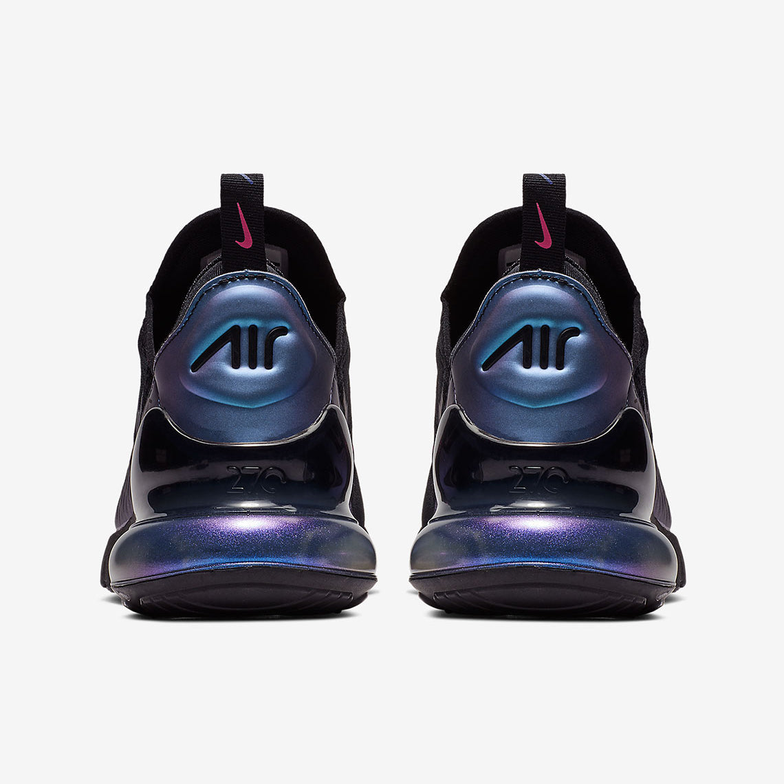 new concept ba5b0 6790a Nike AIR MAX 270 (AH8050-020) THROWBACK FUTURE PACK