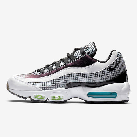 399496d16067 ... best price nike air max 95 lv8 ao2450 100 4cdab 4819f