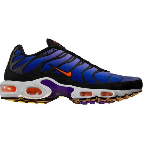 buy popular c074e b461b Nike AIR MAX PLUS OG (BQ4629-002)