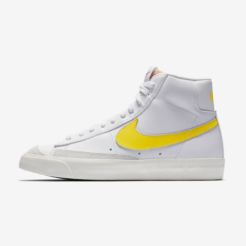 the latest 48ef2 e176c Nike BLAZER MID  77 VNTG ...