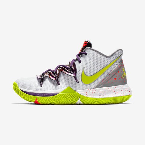 on sale 35362 1f5c9 NIKE KYRIE 5 EP