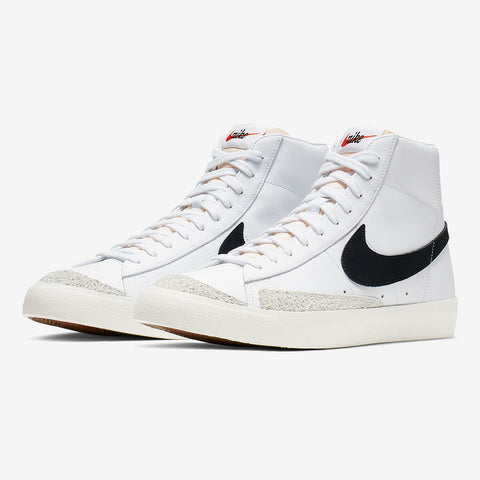 the latest d8645 82f07 Nike BLAZER MID  77 VNTG ...