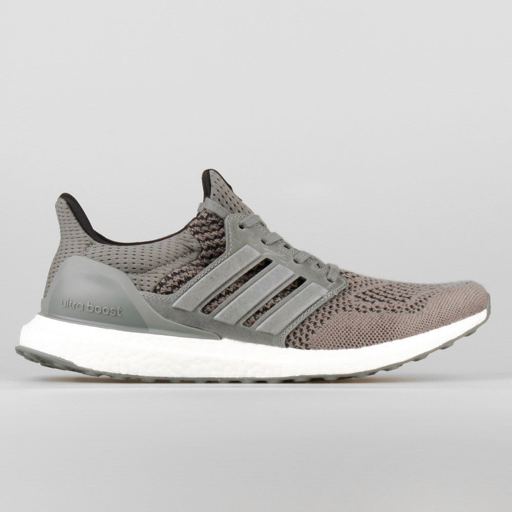 89bfea4604b3a Highsnobiety x adidas Ultra Boost. Item Number  S74879. Color  GREY WHITE