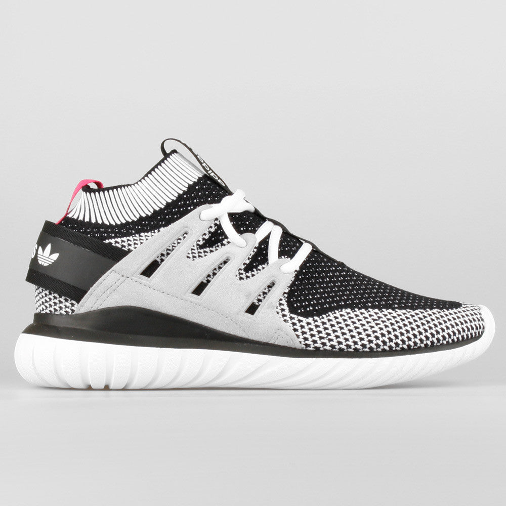 Adidas BB8406 Adidas Men's Originals Tubular Nova Primeknit Shoes