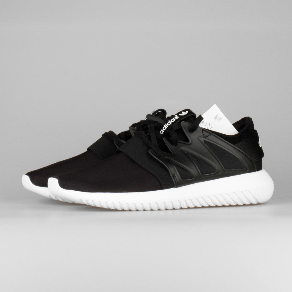 529ca1119 Adidas Ultra Boost 3.0 For Sale Shoes Sales In Singapore