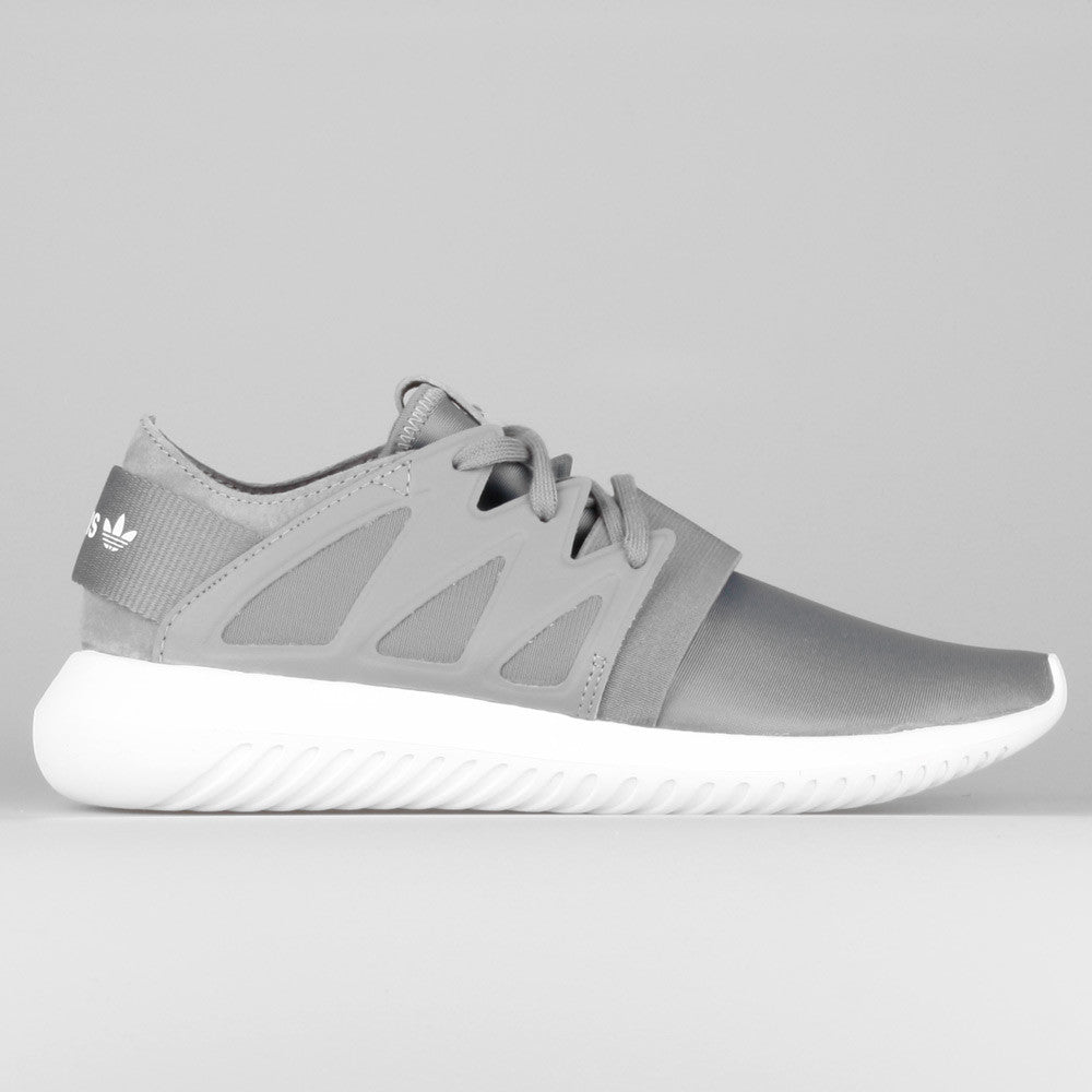 Adidas Tubular Viral Shoes Blue adidas Ireland