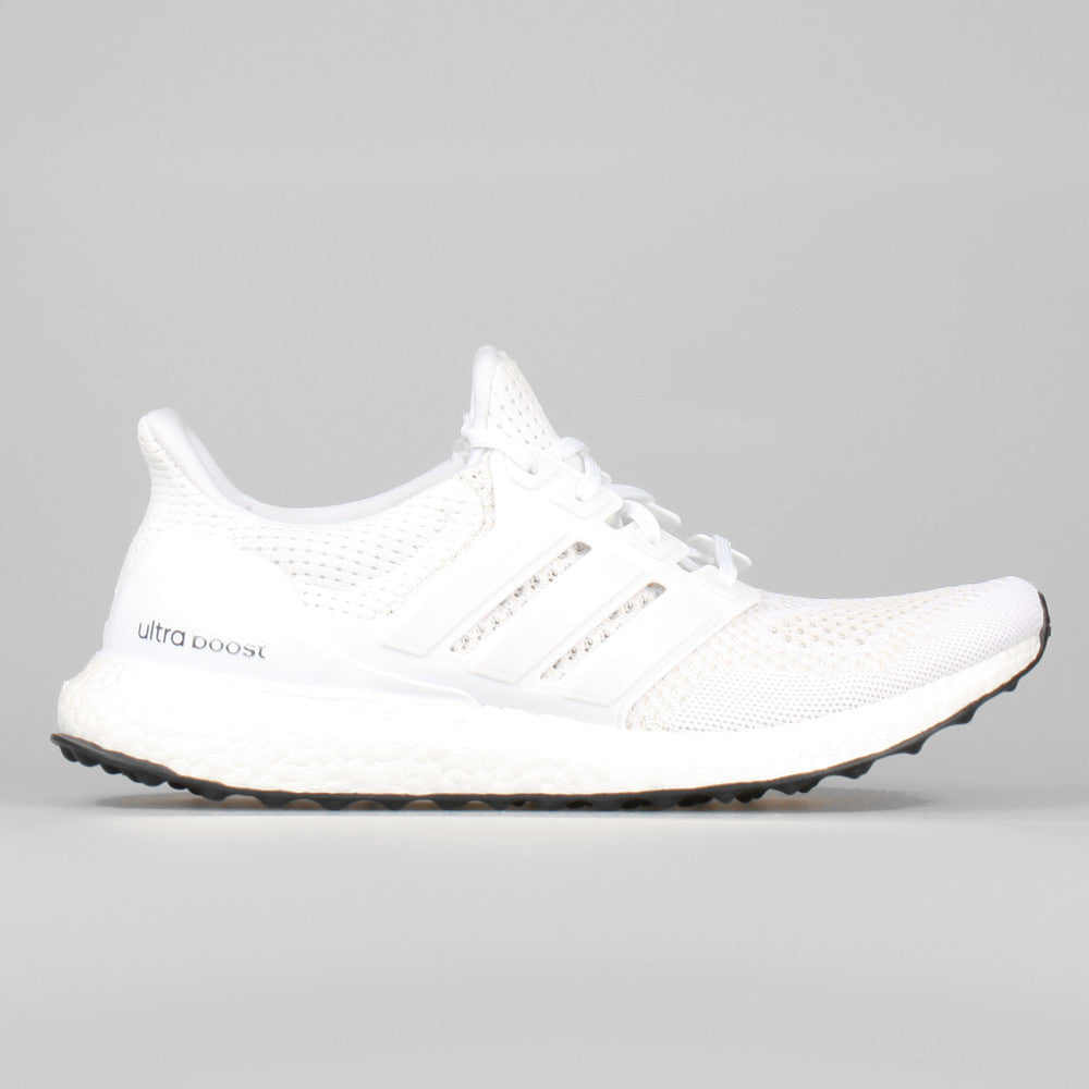 5764ebfa6e076 adidas Ultra Boost M White Black (S77416)