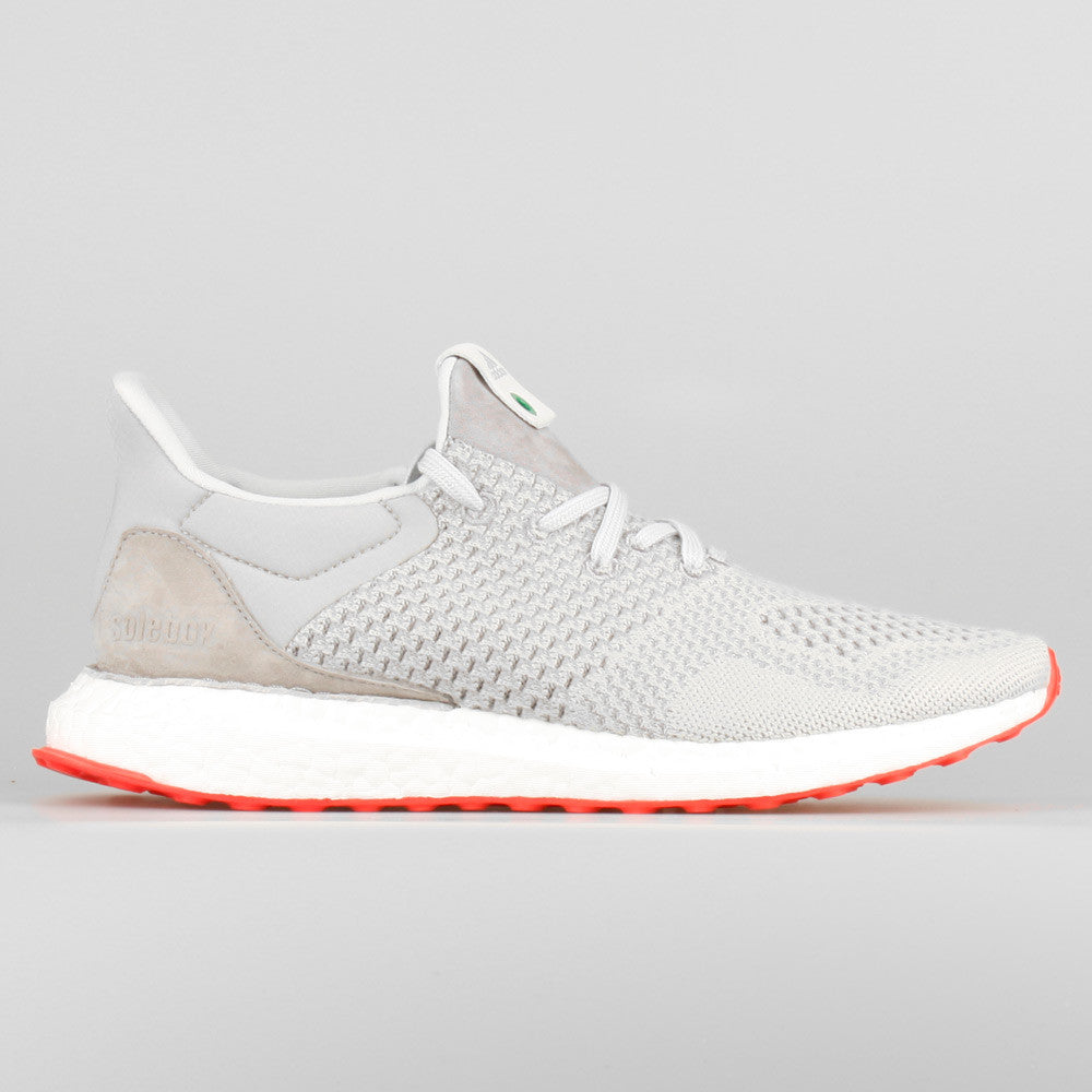 5b5cba195 Solebox x adidas Ultra Boost Uncaged (S80338)