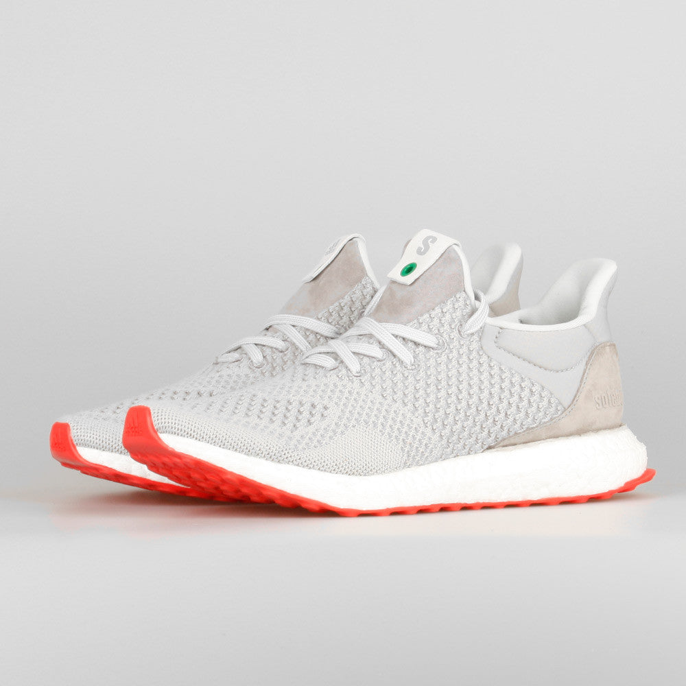 newest 97cfe 1c18b Solebox x adidas Ultra Boost Uncaged