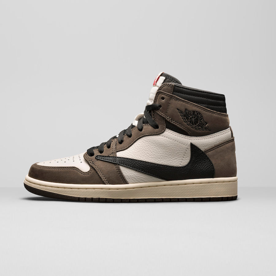 4b11bf6fa69d Nike AIR JORDAN 1 High OG TS SP (CD4487-100) (CD4487-100)