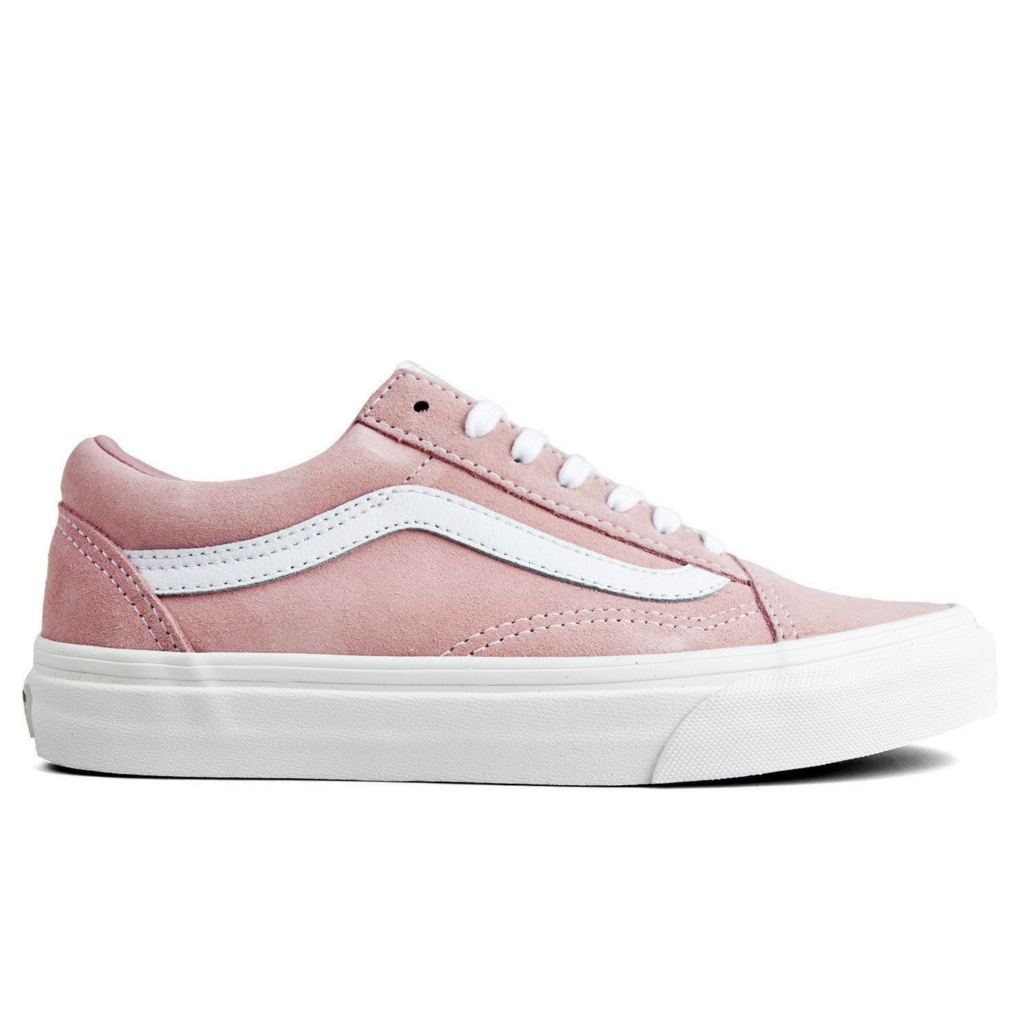 vans old skool blossom