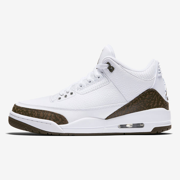 check out 7f5fd 50329 Nike AIR JORDAN 3 RETRO (136064-122)