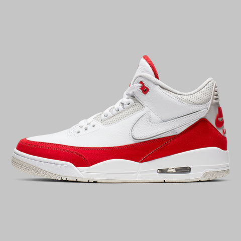 c2bc81939d8f61 Nike Air Jordan 3 Retro TH SP (CJ0939-100)
