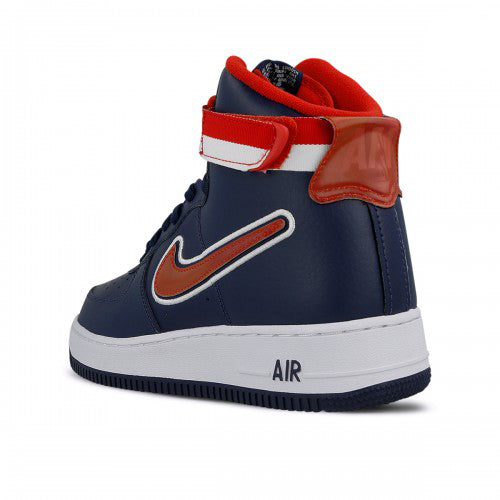 finest selection fa3bb 92fb0 Nike Air Force 1 High  07 LV8 Sport