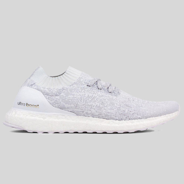 detailed look f4e08 a4f19 adidas Ultra Boost Uncaged