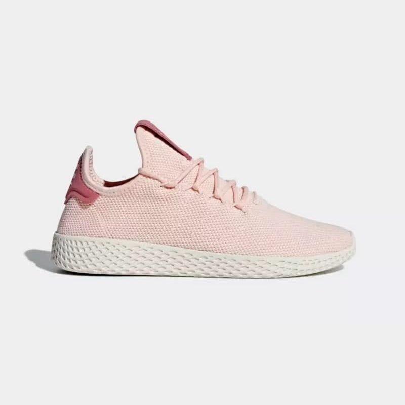 adidas Originals PW Tennis HU Aero Pink