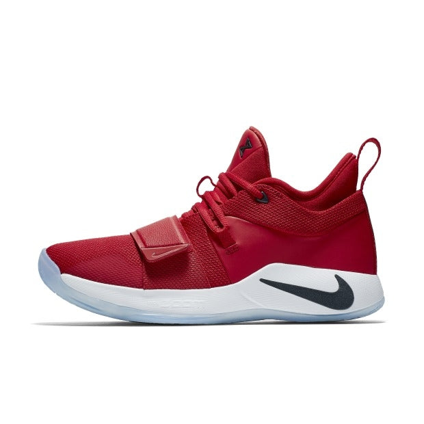 6c35a6e03e0b Nike PG 2.5 EP GYM RED DARK OBSIDIAN-WHITE (BQ8453-600)