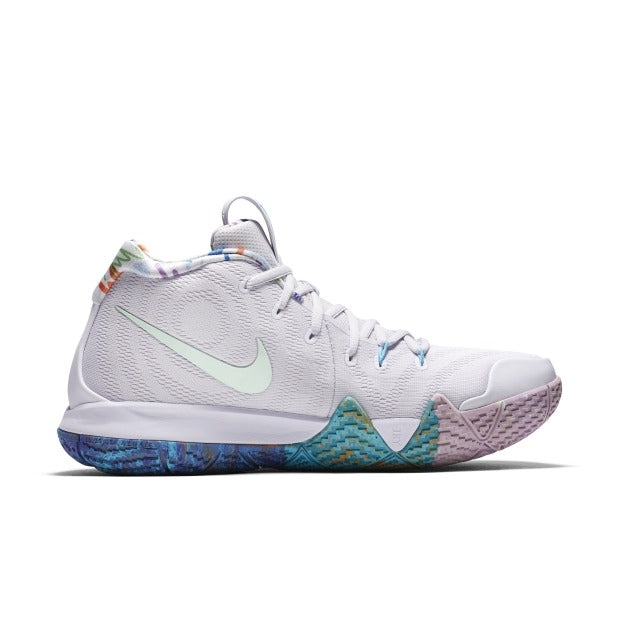 281f7778e49e Nike KYRIE 4 EP MULTI-COLOR MULTI-COLOR (943807-902)