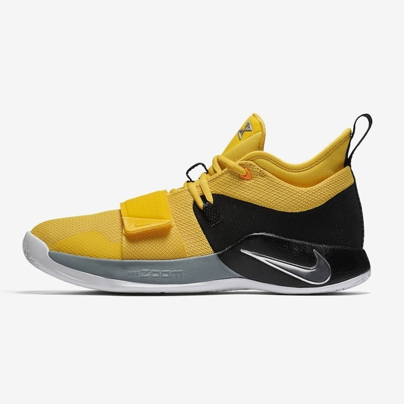 02d8830771fb Nike PG 2.5 EP AMARILLO CHROME-BLACK (BQ8453-700)