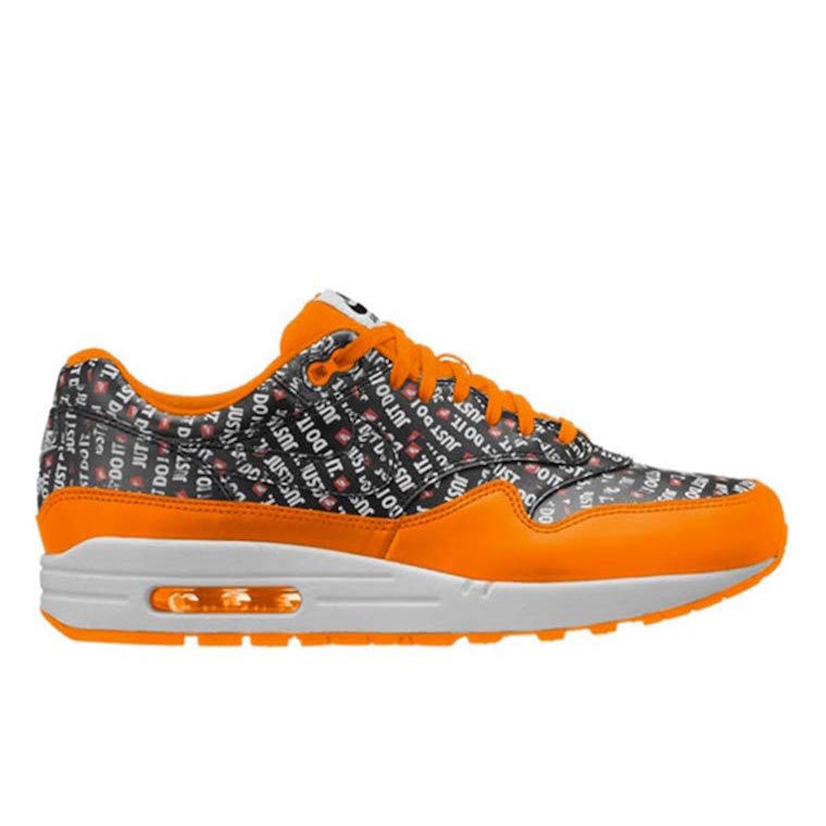hot sale online best value sneakers for cheap Nike Air Max 1 Premium