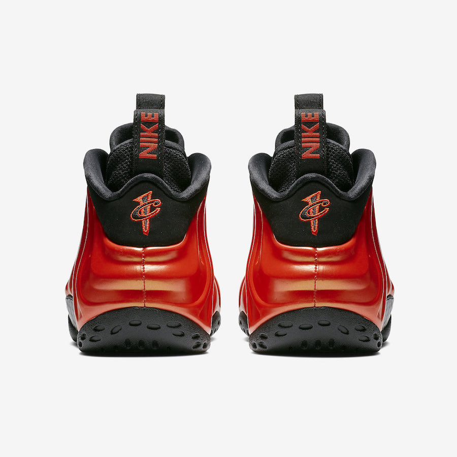 Air Force One Foamposite www.seeds.ca