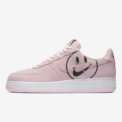 d1c79de70ab1 NIKE AIR FORCE 1  07 LV8 ND
