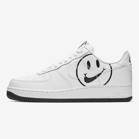 best service e16b4 de5da NIKE AIR FORCE 1  07 LV8 ND