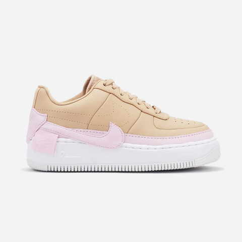 dc22ab51c3b80 Nike Wmns AIR FORCE 1 JESTER XX (AO1220-202)