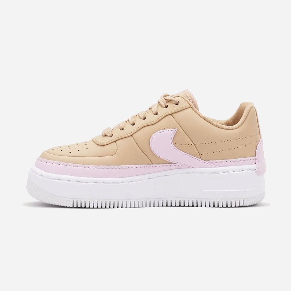 best deals on b87df 6fc0a Nike Wmns AIR FORCE 1 JESTER XX (AO1220-202)