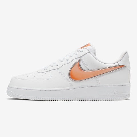 sports shoes bacce 83ea8 Nike AIR FORCE 1  07 LV8 3 (AO2441-102)