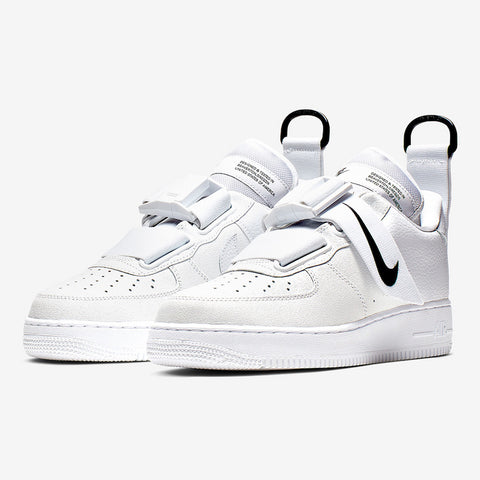on sale 3dac2 09cf9 NIKE AIR FORCE 1 UTILITY (AO1531-101)