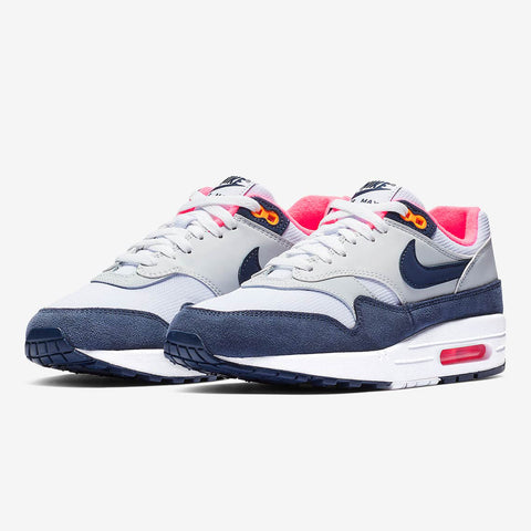 finest selection 159b0 87283 Nike Wmns Air Max 1 (319986-116)