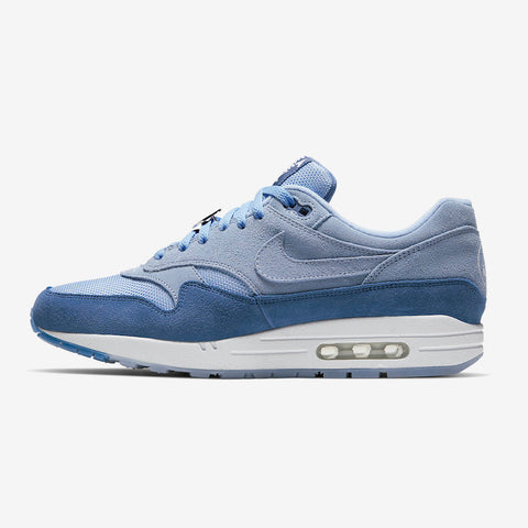 premium selection d0d7c b990c Nike AIR MAX 1 ND