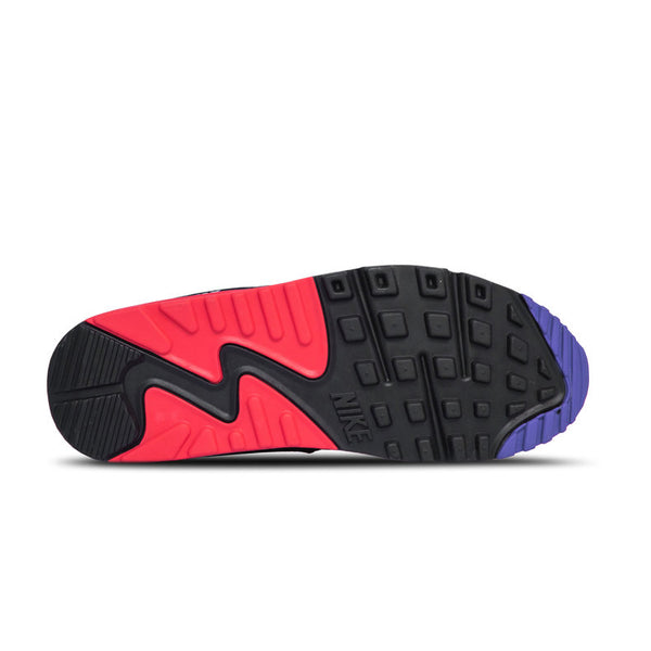 Buy Nike Air Max 90 Essential 'Raptors' AJ1285 106